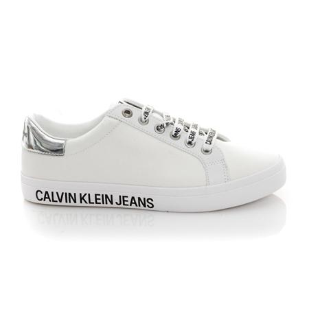 Picture of Calvin Klein YW0YW00396 YAF