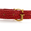 Picture of Guess Raffie BW7495VIN25 Red