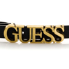 Picture of Guess Destiny BW7499VIN20 Black