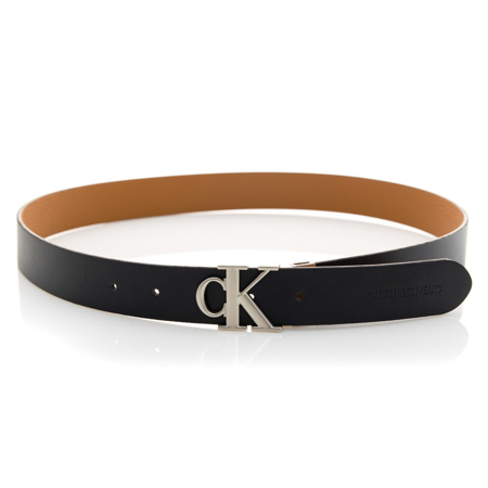 Picture of Calvin Klein K60K607601 00V