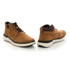 Picture of Timberland A2BH8