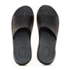 Picture of Crocs Literide Slide 205183-0DD
