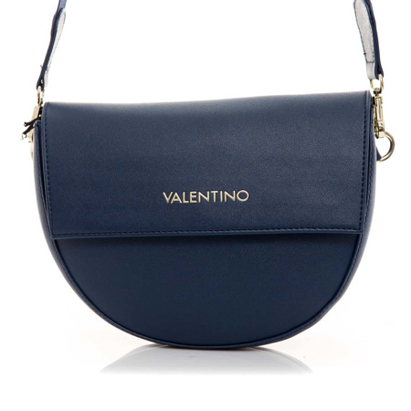 Picture of Valentino Bags VBS3XJ02 Navy