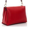 Picture of Valentino Bags VBS5A803 Rosso