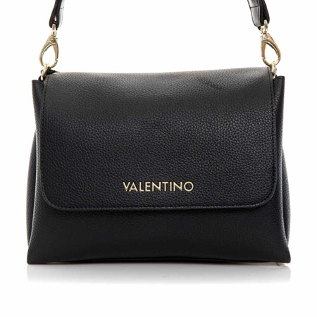 Picture of Valentino Bags VBS5A803 Nero