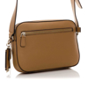 Picture of Guess Albury HWVG813114 Caramel