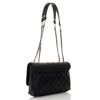 Picture of Guess Cessily HWEV767921 Black