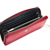 Picture of Tommy Hilfiger AW0AW10498 XIT Regatta Red