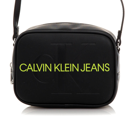Picture of Calvin Klein K60K608373 BDS