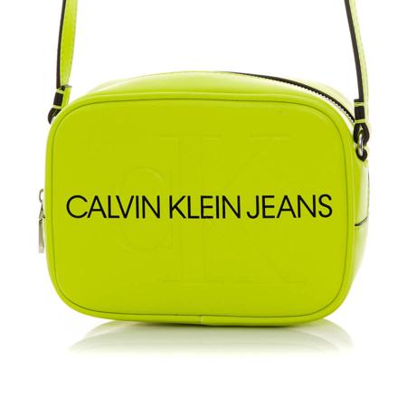 Picture of Calvin Klein K60K608373 LAG