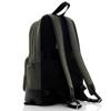 Picture of Calvin Klein K50K507321 LEX
