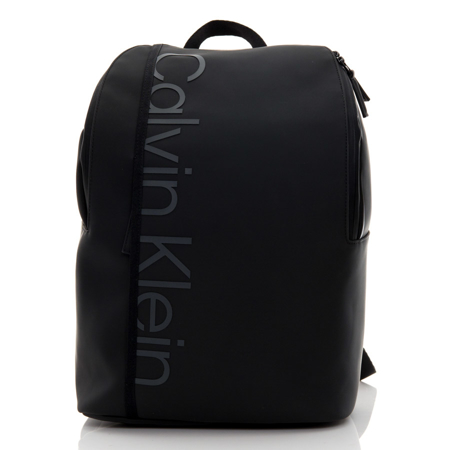 Picture of Calvin Klein K50K507322 BAX