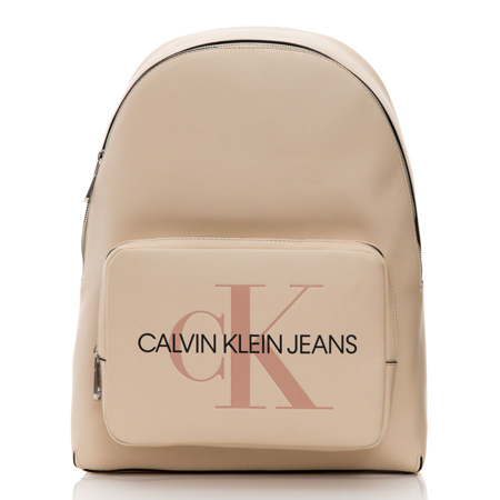 Picture of Calvin Klein K60K608375 AEO