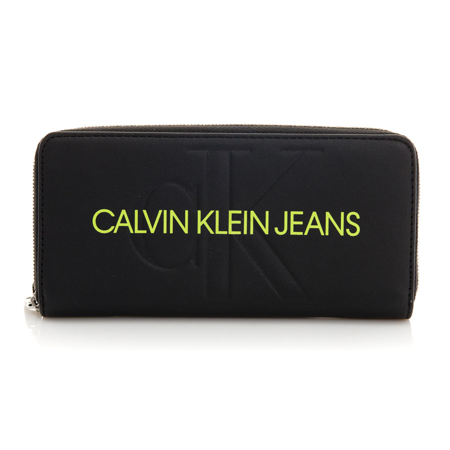 Picture of Calvin Klein K60K608397 BDS